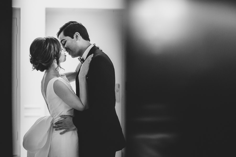 timeless wedding photos in new york destination photography 1010
