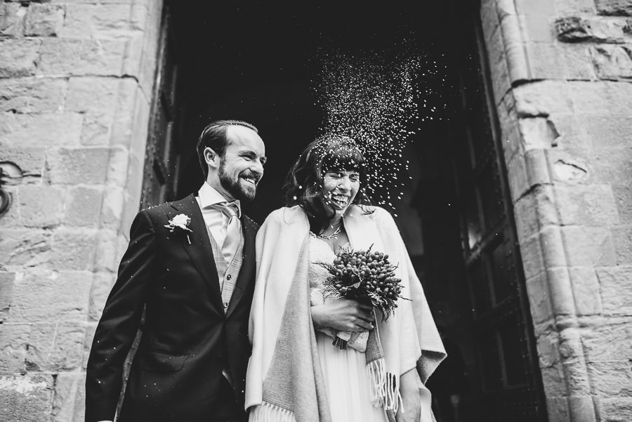 multicultural-wedding-in-florence-italy-photograhy-1044