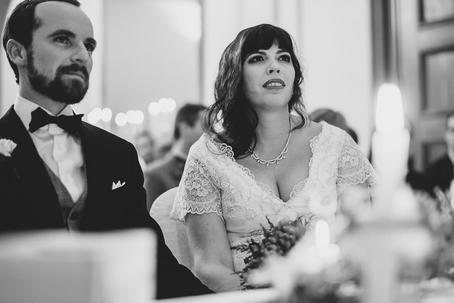 multicultural-wedding-in-florence-italy-photograhy-1093