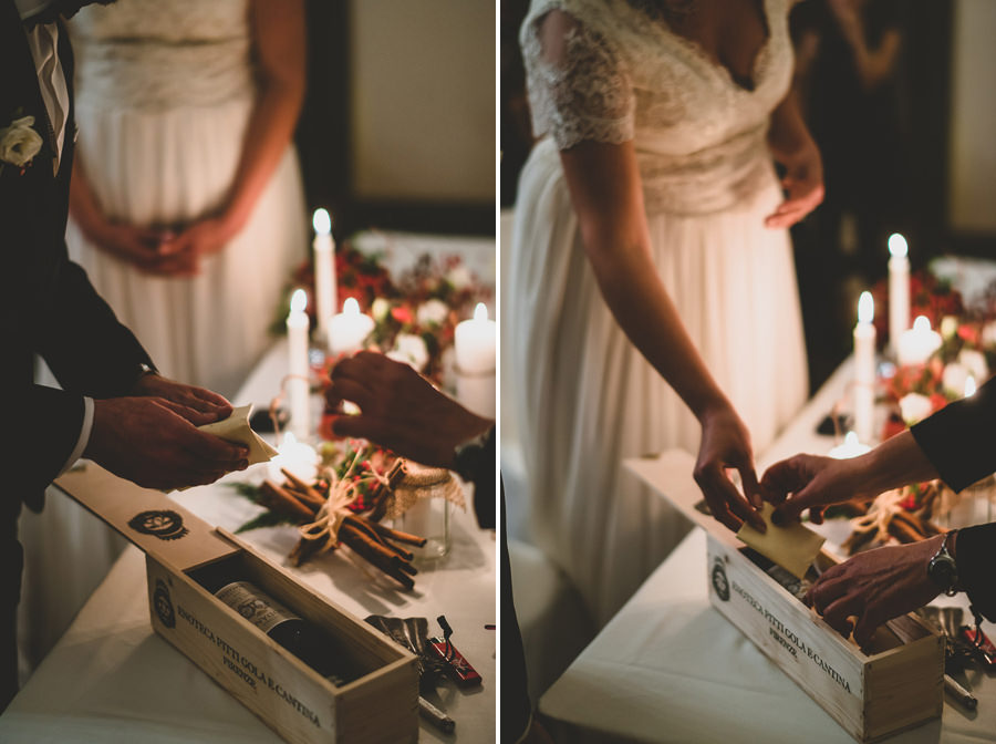 multicultural-wedding-in-florence-italy-photograhy-1104