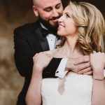 romantic italian elopement in tuscany photographs 1089