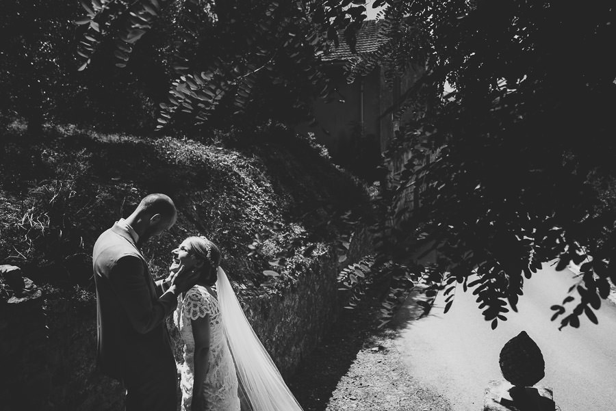 relaxed countryside wedding tuscany one lens photography 1051
