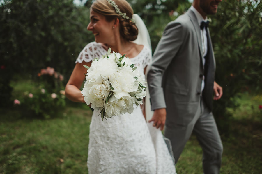 relaxed countryside wedding tuscany one lens photography 1084