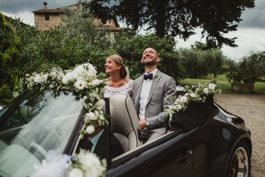 relaxed countryside wedding tuscany one lens photography 1085