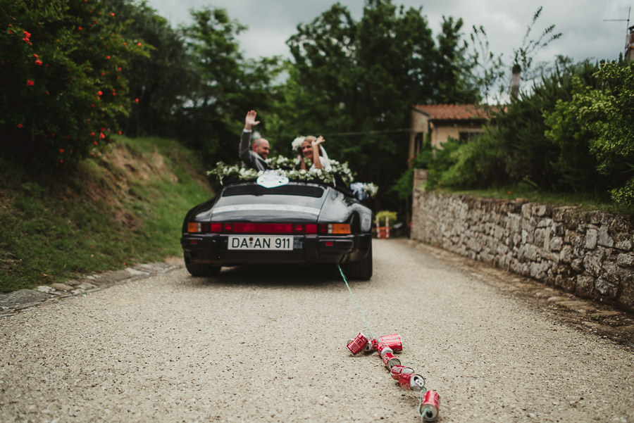 relaxed countryside wedding tuscany one lens photography 1086