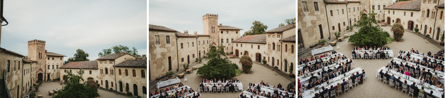 relaxed countryside wedding tuscany one lens photography 1158