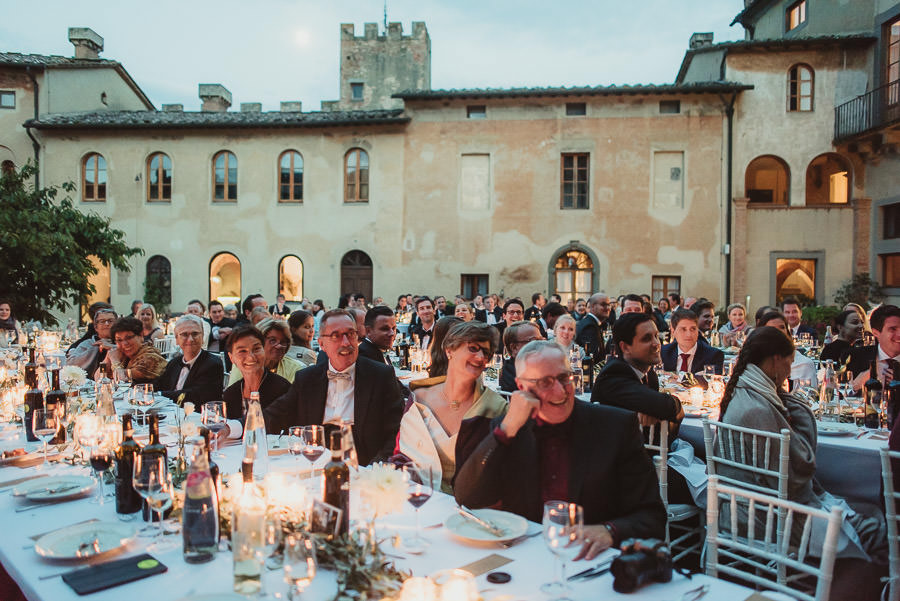 relaxed countryside wedding tuscany one lens photography 1164