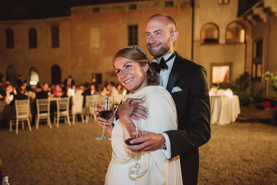 relaxed countryside wedding tuscany one lens photography 1172
