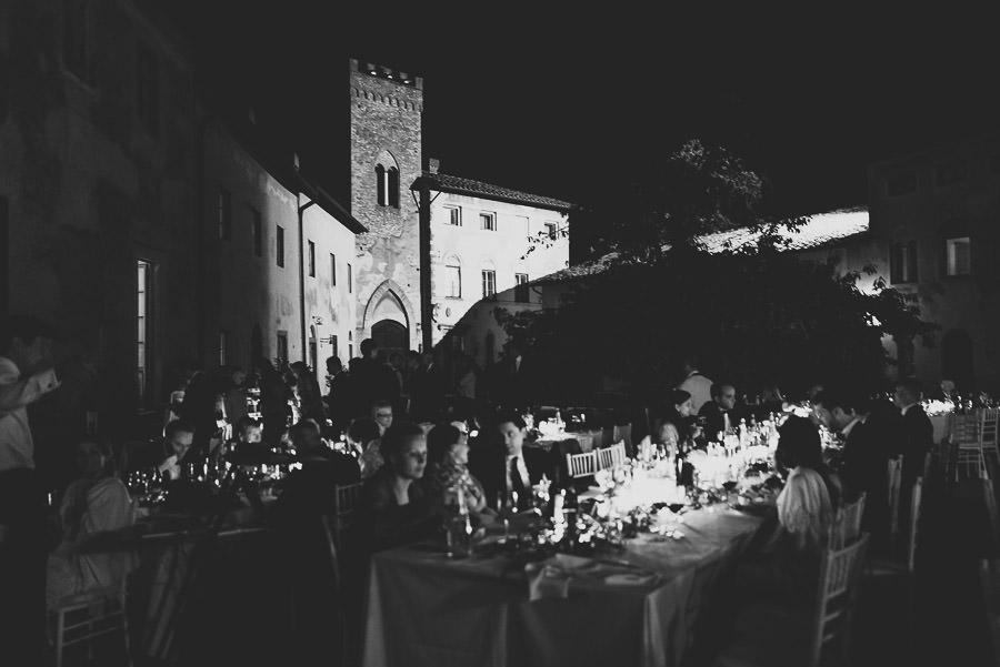relaxed countryside wedding tuscany one lens photography 1174