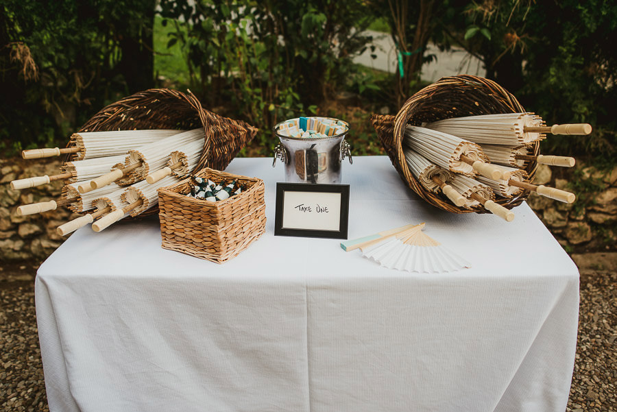 destination wedding in italy details photography