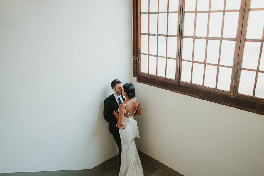 Destination Wedding in Italy / Chiantishire Photographer