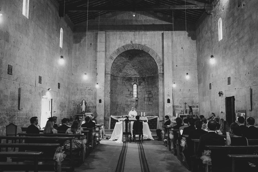 get married in Italy church catholic celemony