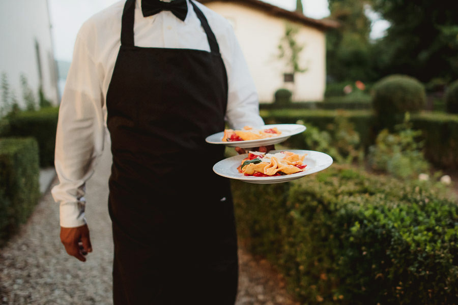 get married in Italy other vendors