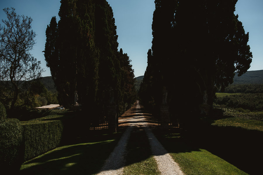 Borgo Sotmennano Wedding Photographer tuscan landscapes