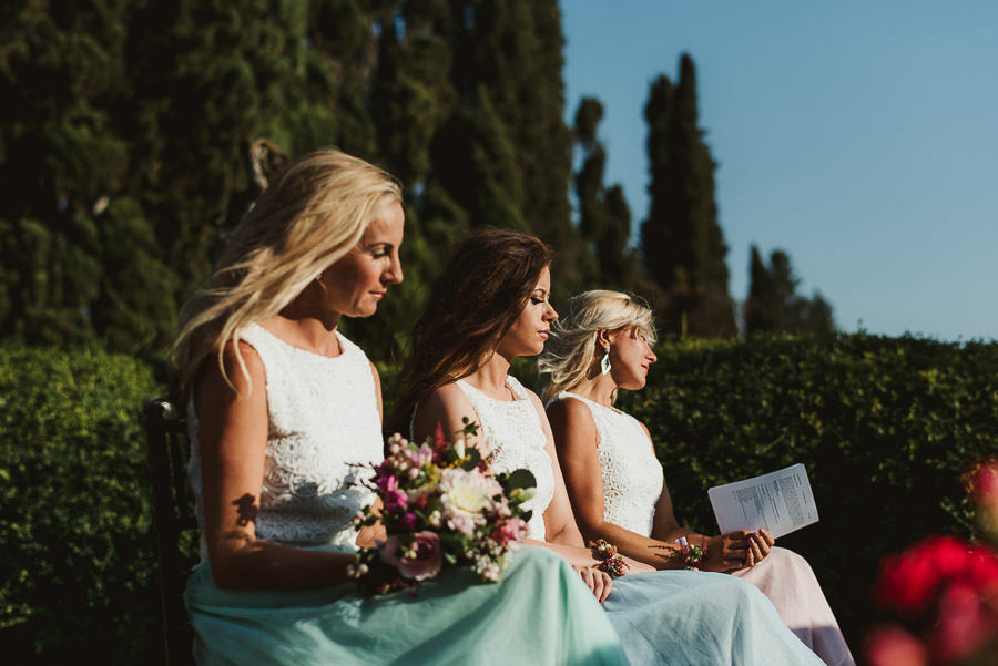 Borgo Sotmennano Wedding Photographer outdoor symbolic wedding c