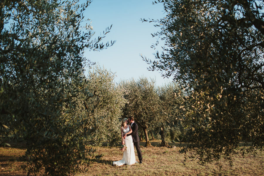 Borgo Sotmennano Wedding Photographer bride groom tilemess intim