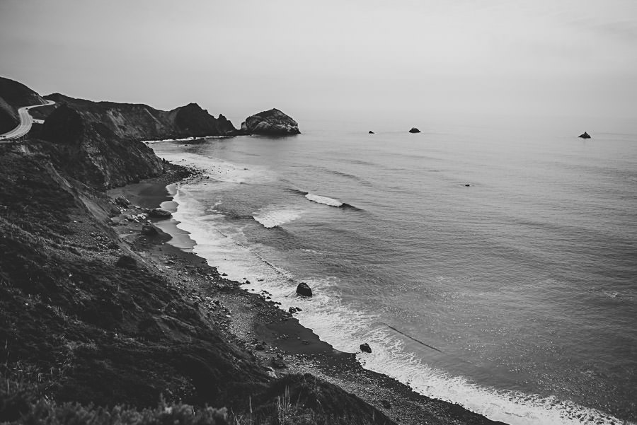 california-road-trip-photography-1065