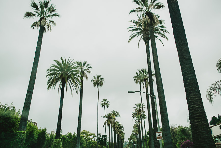 california-road-trip-photography-1082