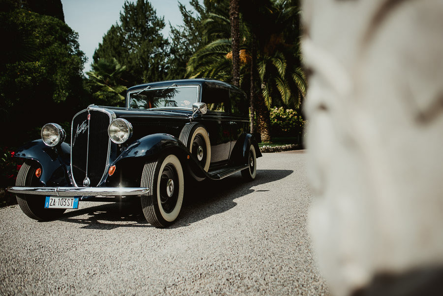 Sirmione Wedding photographer garda lake
