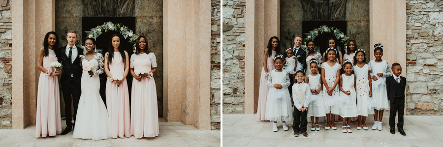 Sirmione Wedding photographer garda lake marriage