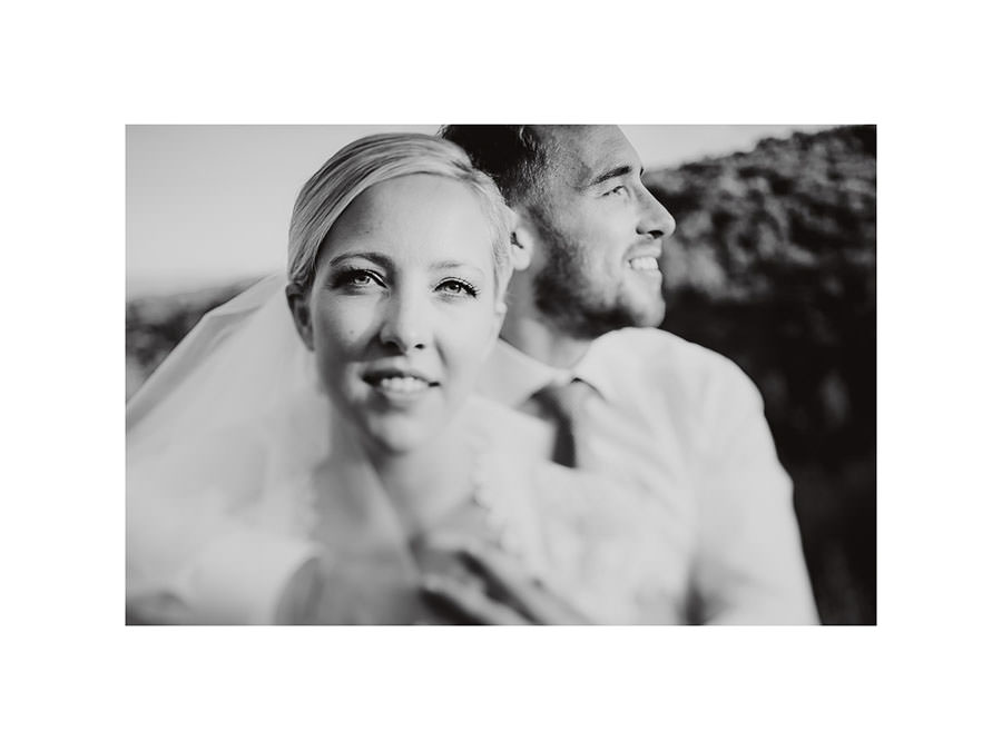 Villa Petrolo wedding in Tuscany relaxed candid couple portrait