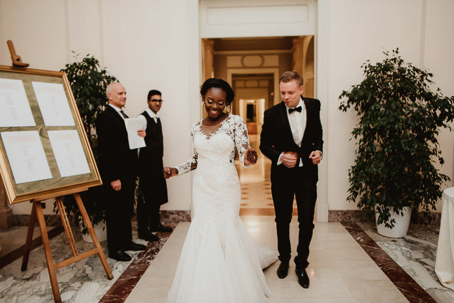 Sirmione Wedding photographer villa cortine luxury dinner