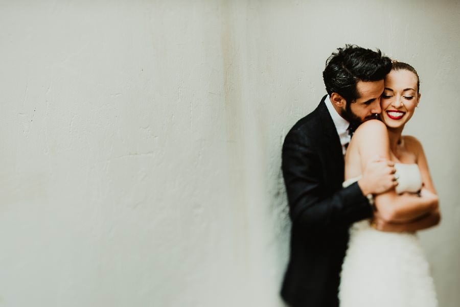 Apulia Wedding Photographer // Masseria Outdoor Wedding