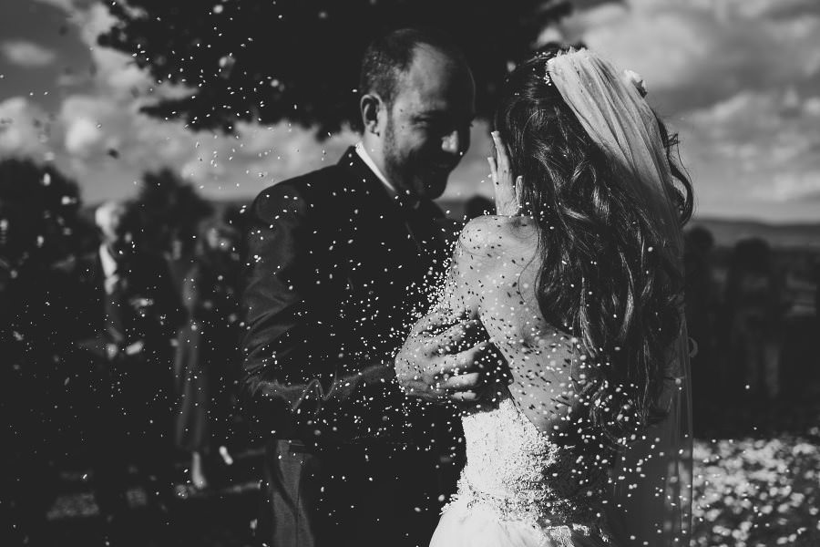 30 Rising Star of Wedding Photography 2016 12