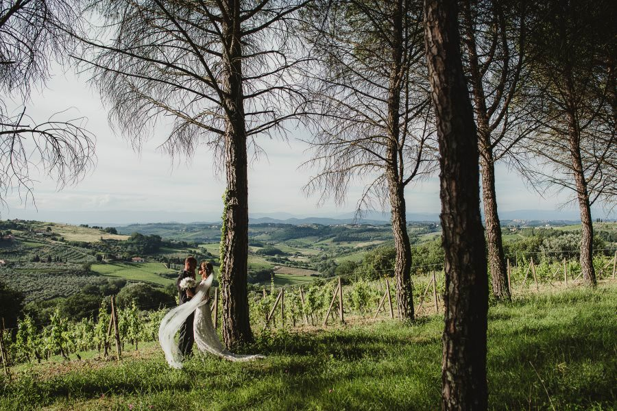30 Rising Star of Wedding Photography 2016 17