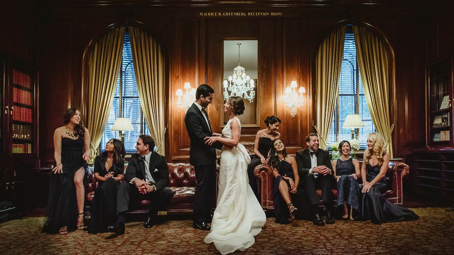 30 Rising Star of Wedding Photography 2016 27