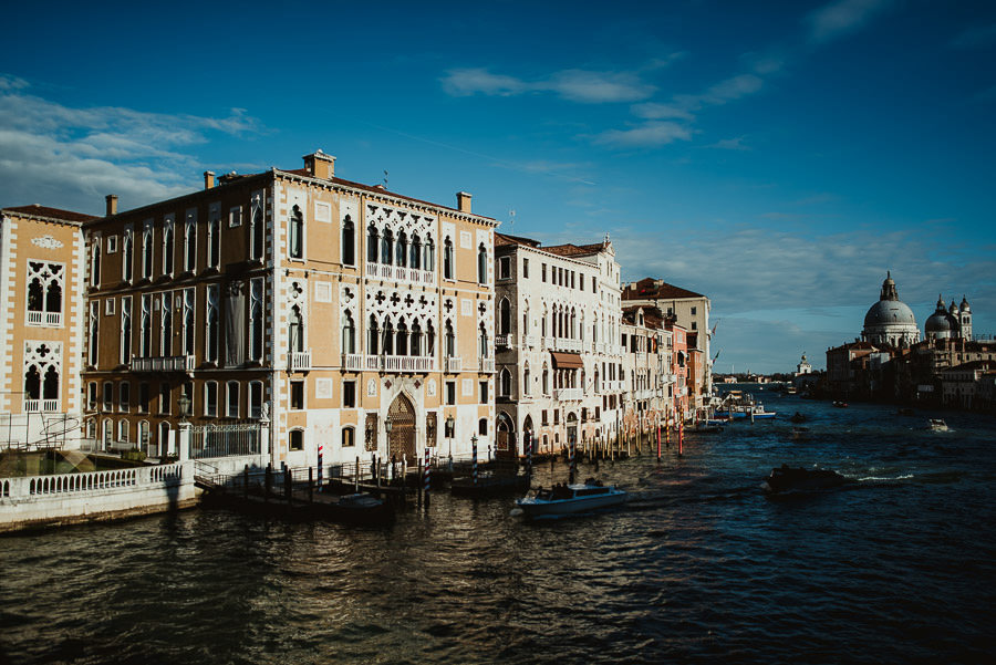 001 winter wedding in venice photography