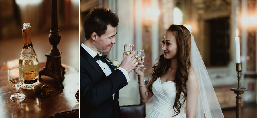 041 winter wedding in venice photography armeno moorat raphael elopement