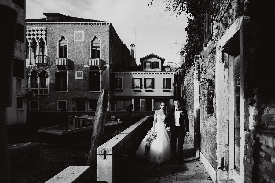 060 winter wedding in venice photography
