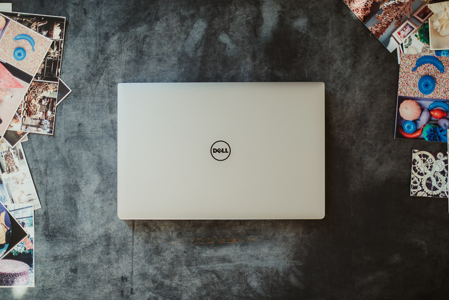 Dell XPS 15 2017 Review 5