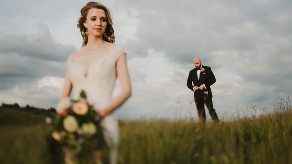 Eloping In ItalyKingdom Of Romanticism For TWO Engagement Photography