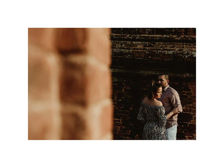 Myanmar engagement photography Bagan couple portraiture