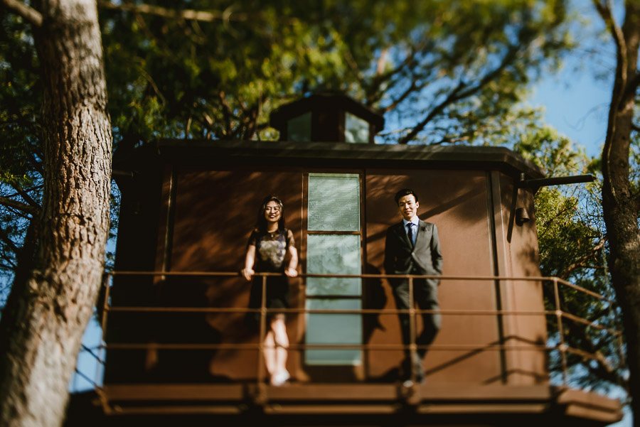 Pre Wedding Photography Italy tuscan countryside fine art romant