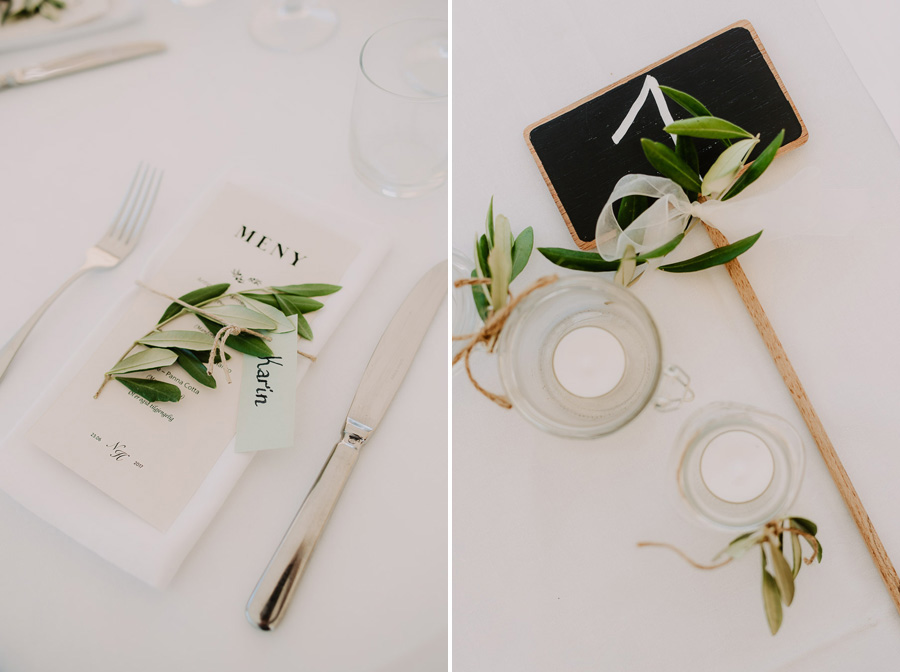 relaxed funny wedding private villa photohraphy outdoor wedding