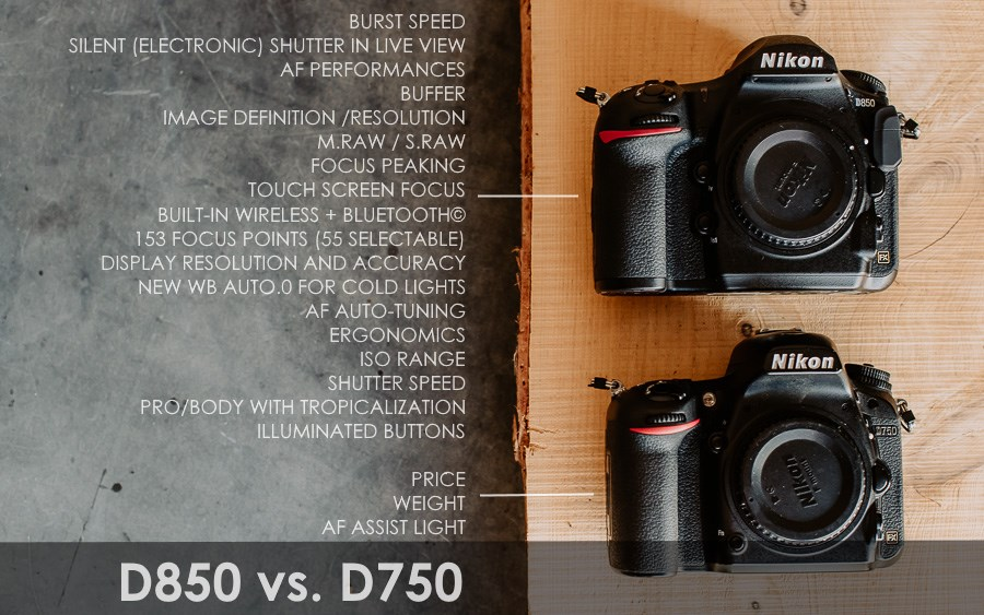 d850-d750-comparison-review