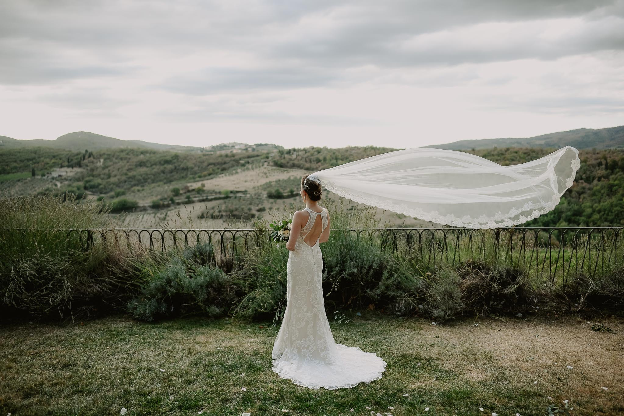 D850-field-test-real-world-review-wedding-6