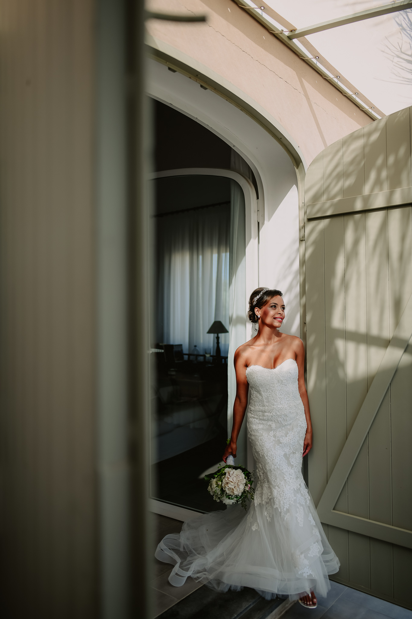 D850-field-test-real-world-review-wedding-sicily-6