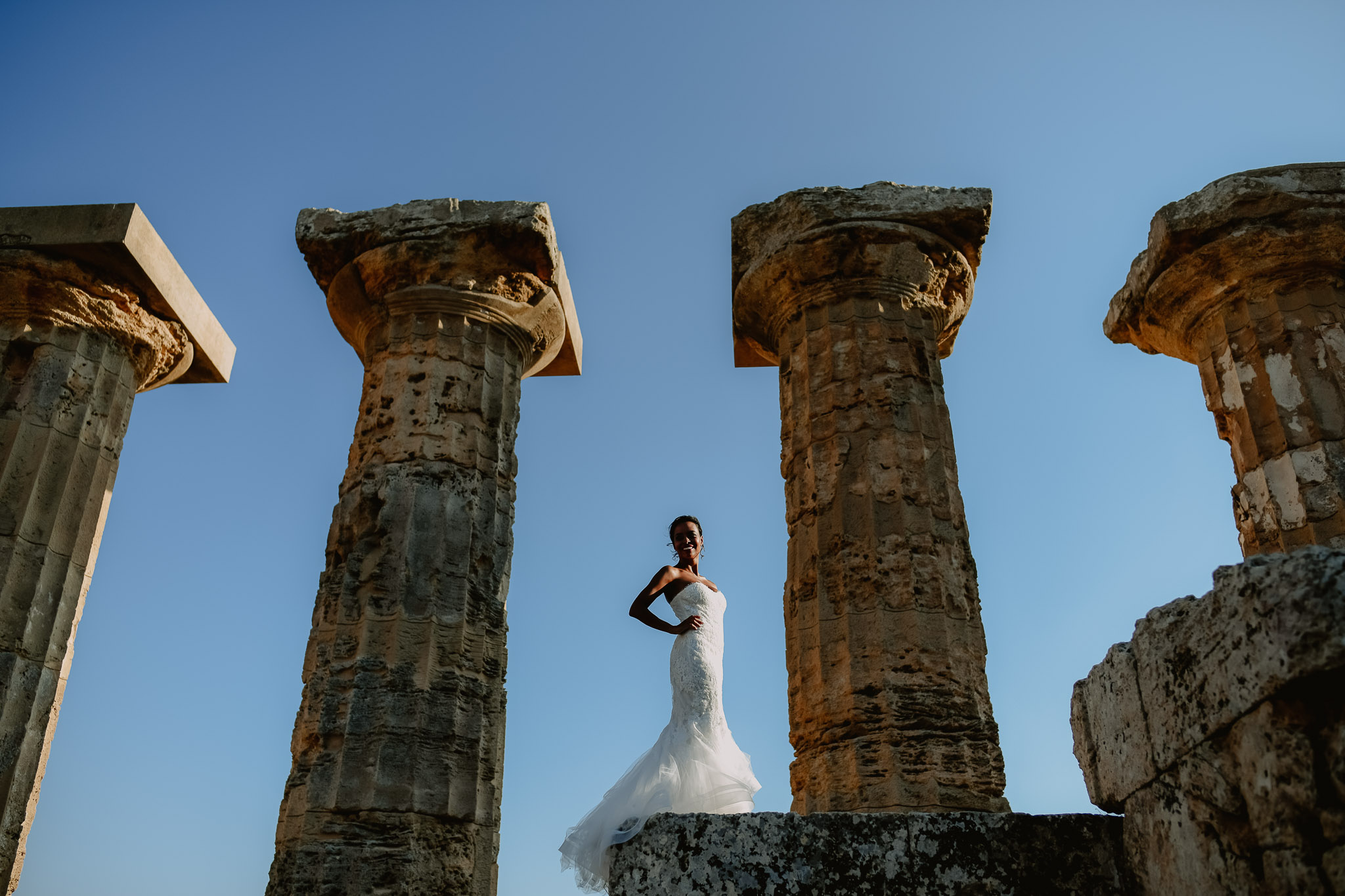 D850-field-test-real-world-review-wedding-sicily-7