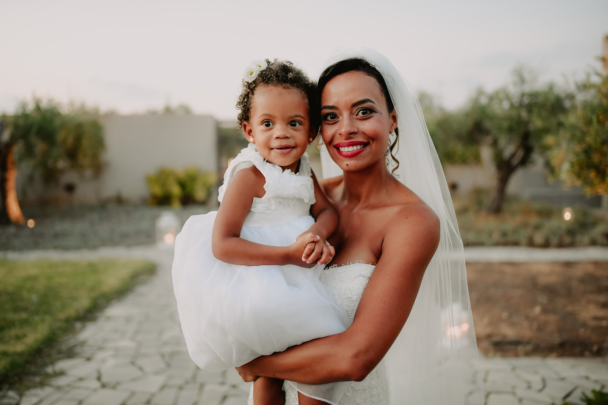 D850-field-test-real-world-review-wedding-sicily-9
