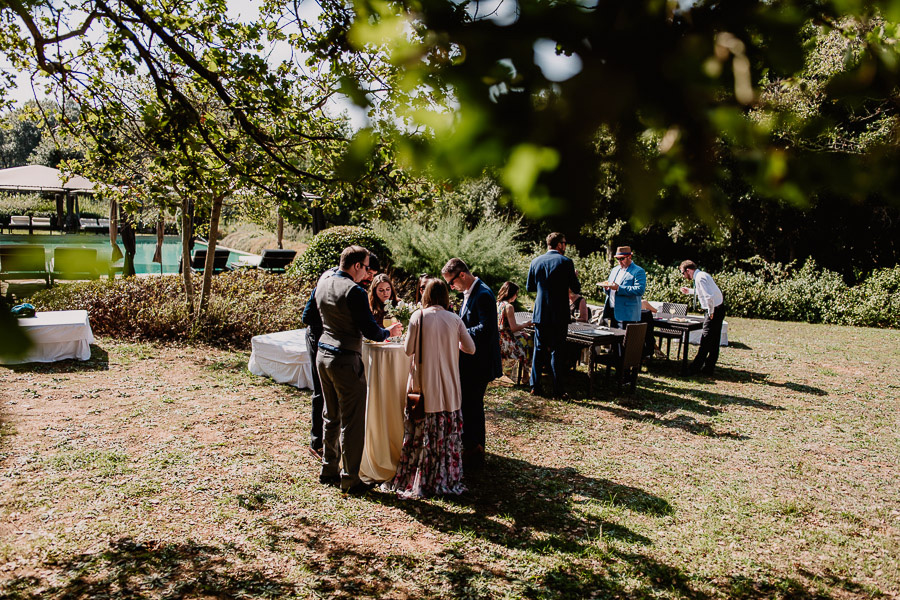 Exclusive wedding photographer tuscany italy outdoor italian lu