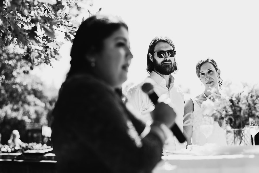 Exclusive wedding photographer tuscany italy outdoor organic l