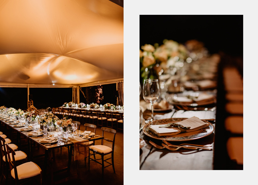Exclusive italian wedding photographer outdoor aperitif