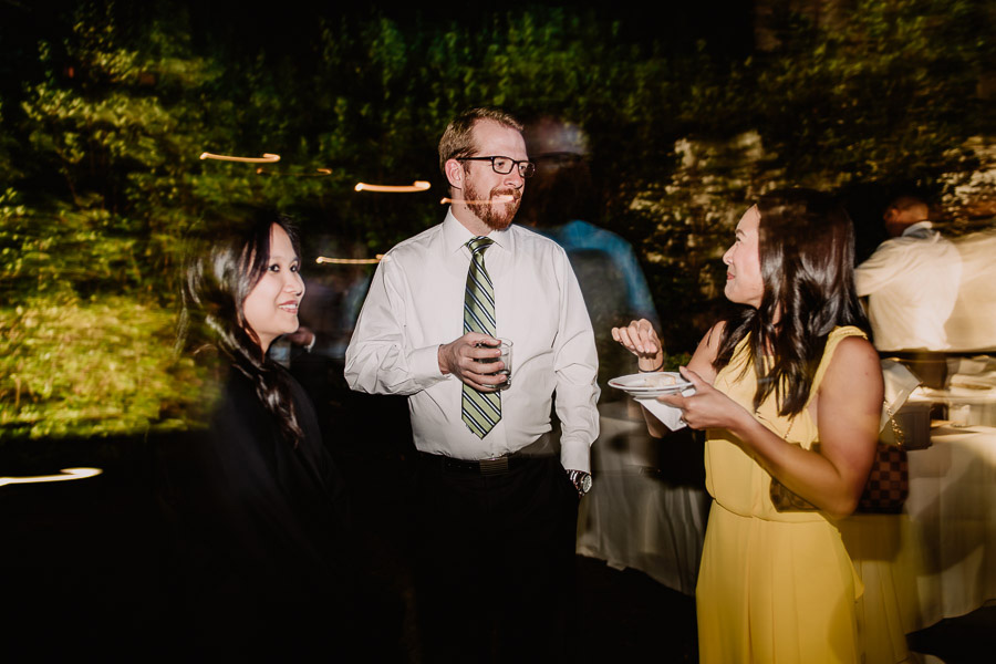 Exclusive italian wedding tuscany photographer outdoor aperitif