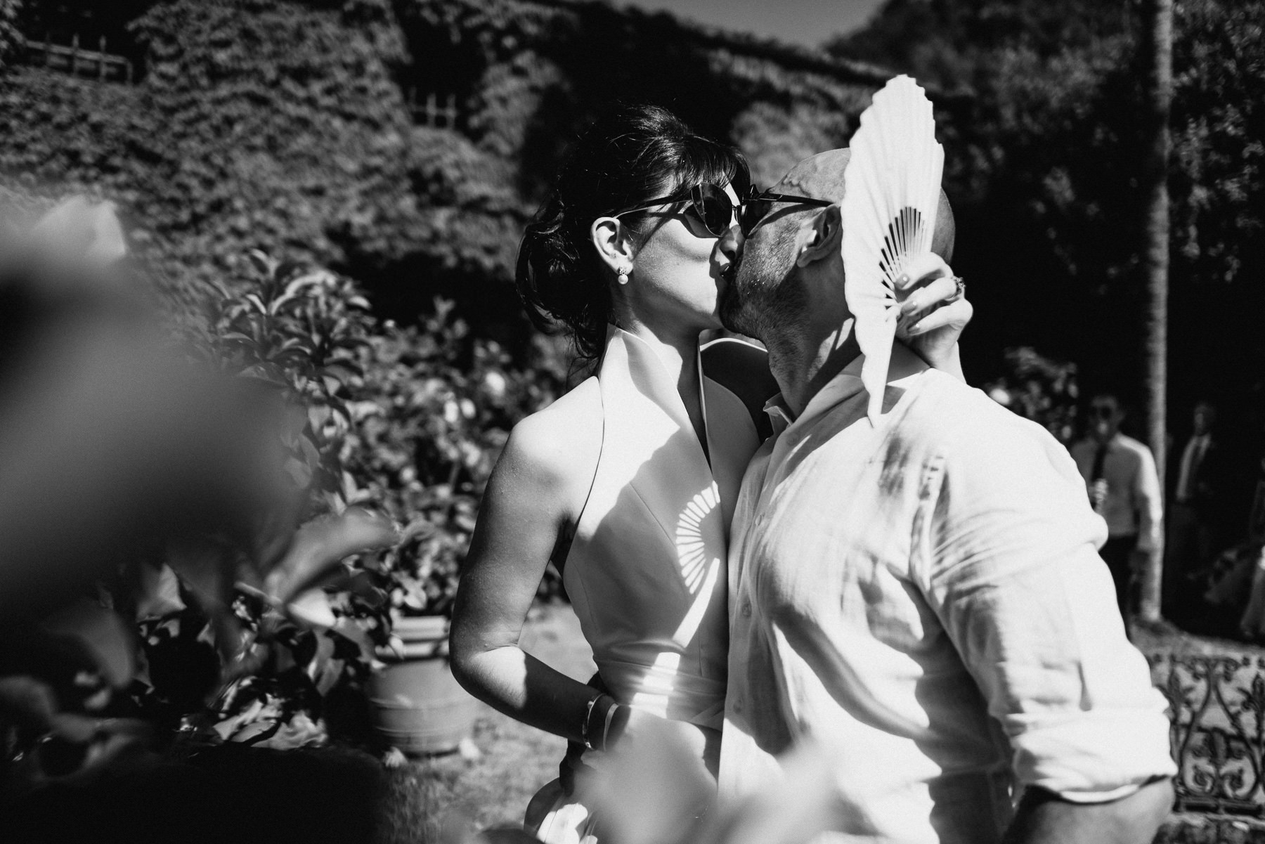 creative wedding photographer tuscany speeches made funny