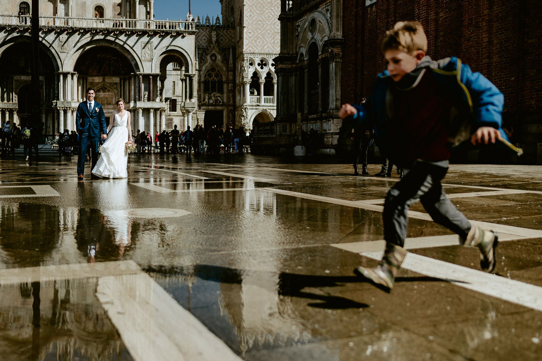 Venice-wedding-photographer-intimate-elopement-italy
