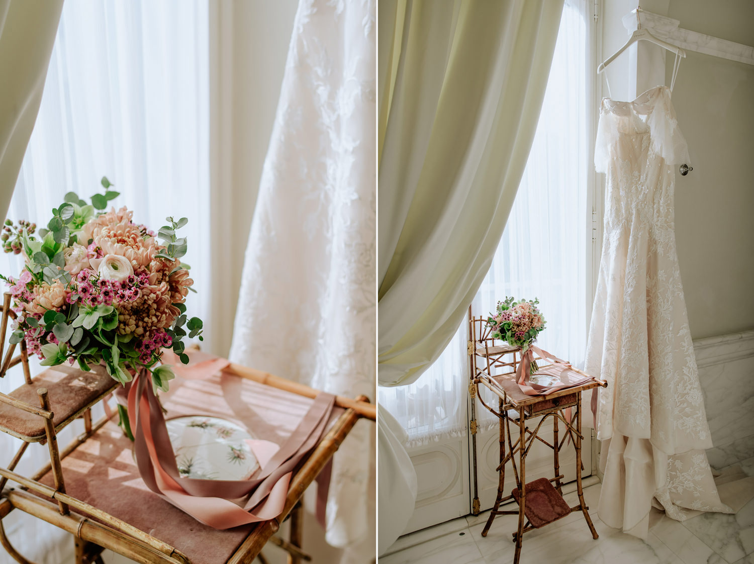 florence-elegant-wedding-photography-villa-cora-elopement-flower